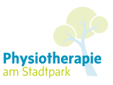 Physiotherapie am Stadtpark